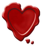 red-heart-wax-seal-4037768